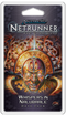 Android: Netrunner - Whispers in Nalubaale