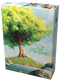 Arbre (aka The Tree) (French Edition)