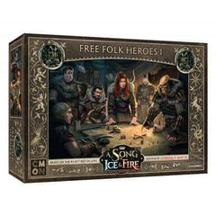 f85540aee Buy Board Games Online in Canada - BoardGameBliss