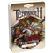 Genesys: Realms of Terrinoth - Foes of Terrinoth