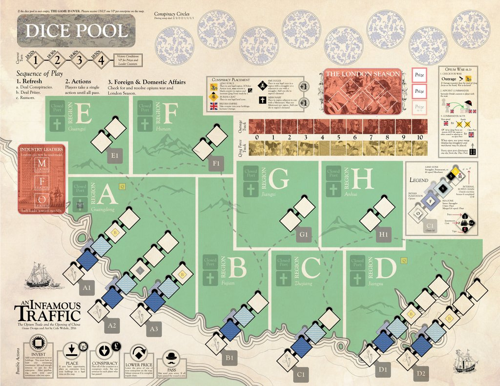Buy An Infamous Traffic - Canvas Map – BoardGameBliss Inc ... Infamous Map on crash bandicoot 2 map, forza 4 map, prototype 3 map, grandia 2 map, prototype 2 map, infamous festival of blood mary's teachings, everybody's gone to the rapture map, crash twinsanity map, infamous second son map, uncharted 2 map, grim dawn map, infamous first light map, mortal kombat 2 map, arkham city map, just cause 2 map, bound by flame map, the witcher 3: wild hunt map, batman: arkham knight map, grand theft auto: san andreas map, pac-man world 2 map,