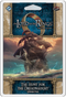 The Lord of the Rings: The Card Game – The Hunt for the Dreadnaught *PRE-ORDER*