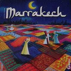 Marrakech (New Edition)
