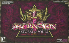 Ascension: Storm of Souls