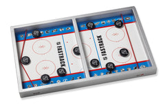 Fastrack (NHL Edition)