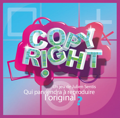 Copyright (French)