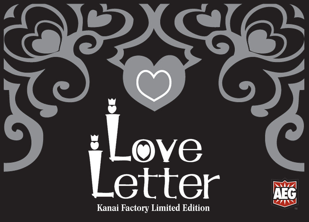 The blogadin a love letter made better by any other name the.