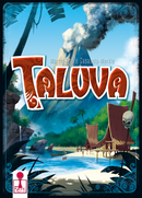 Taluva (Multilingual Edition)