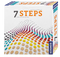 7 Steps (German Import)