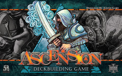 Ascension: Deckbuilding Game
