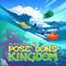 Poseidon's Kingdom (Second Edition)