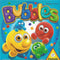Bubbles (Import)
