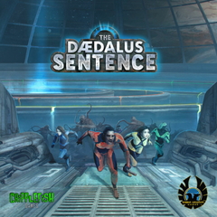 The Daedalus Sentence