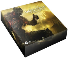 Dark Souls: The Board Game (Retail Edition) *PRE-ORDER*