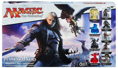 Magic: The Gathering – Arena of the Planeswalkers: Shadows over Innistrad *PRE-ORDER*