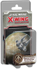 Star Wars: X-Wing Miniatures Game - Protectorate Starfighter Expansion Pack