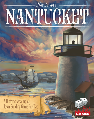 Nantucket
