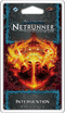 Android: Netrunner - Intervention