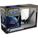 Star Wars: X-Wing Miniatures Game - Upsilon-class Shuttle Expansion Pack