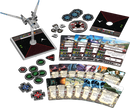 Star Wars: X-Wing Miniatures Game - U-Wing Expansion Pack