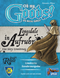 Oh My Goods!: Longsdale in Aufruhr (Import)