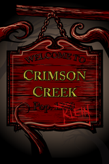 Crimson Creek