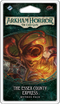 Arkham Horror: The Card Game - The Essex County Express: Mythos Pack