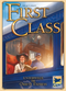 First Class (English Edition)