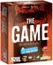 The Game On Fire (IDW Games Edition)