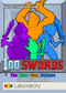 100 Swords: The Multi-User Dungeon Expansion