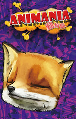 Animania (Fox)