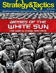 Armies of the White Sun