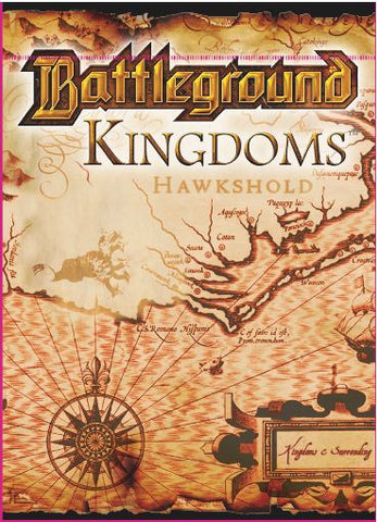 Battleground: Kingdoms