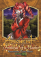 Argent: Festival of Masks (Second Edition)
