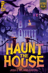 Haunt the House (Standard Edition)