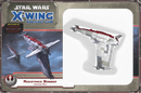 Star Wars: X-Wing Miniatures Game - Resistance Bomber Expansion Pack