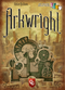 Arkwright (Second Edition)