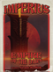 Imperius: Empire of the Dawn