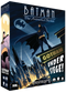 Batman: The Animated Series - Gotham Under Siege