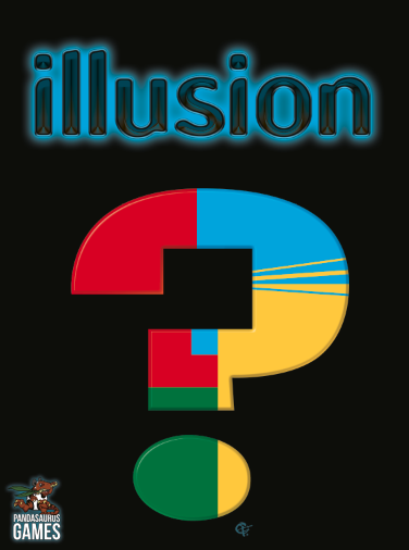 Illusion (English Edition)