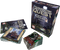 Thunderstone Quest: What Lies Beneath *PRE-ORDER*