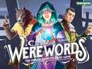 Werewords (Second Edition)