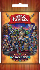 Hero Realms: The Ancestry *PRE-ORDER* (ETA Nov 2019)