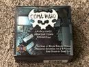 Coma Ward - Cataclysmic Abominations Expansion
