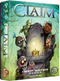 Claim (Deep Water Games Edition)