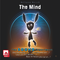 The Mind: The Sound Experiment (German Edition w/ CD)