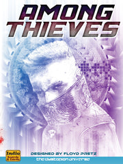 Among Thieves *PRE-ORDER*