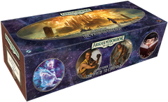 Arkham Horror: The Card Game – Return to the Path to Carcosa *PRE-ORDER*