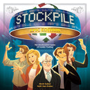 Stockpile: Epic Edition
