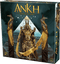 Ankh: Gods of Egypt (Retail Edition) *PRE-ORDER*